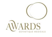 Awards de l'esthétique médicale